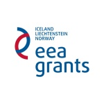eea grants - Iceland/Lichtenstein/Norway