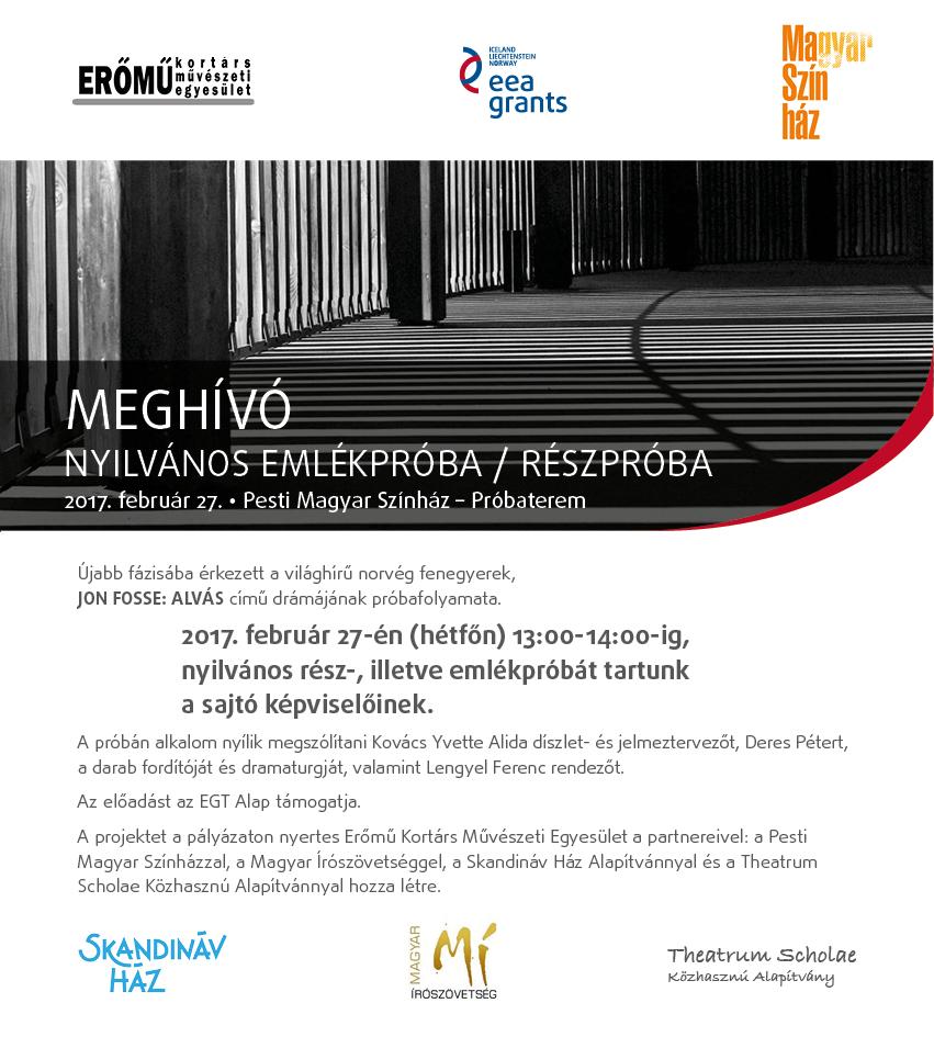 meghivo_sajto